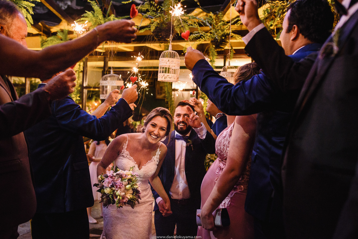 casamento em santos noivo terno azul noiva casamento na praia casamento mansão da ilha