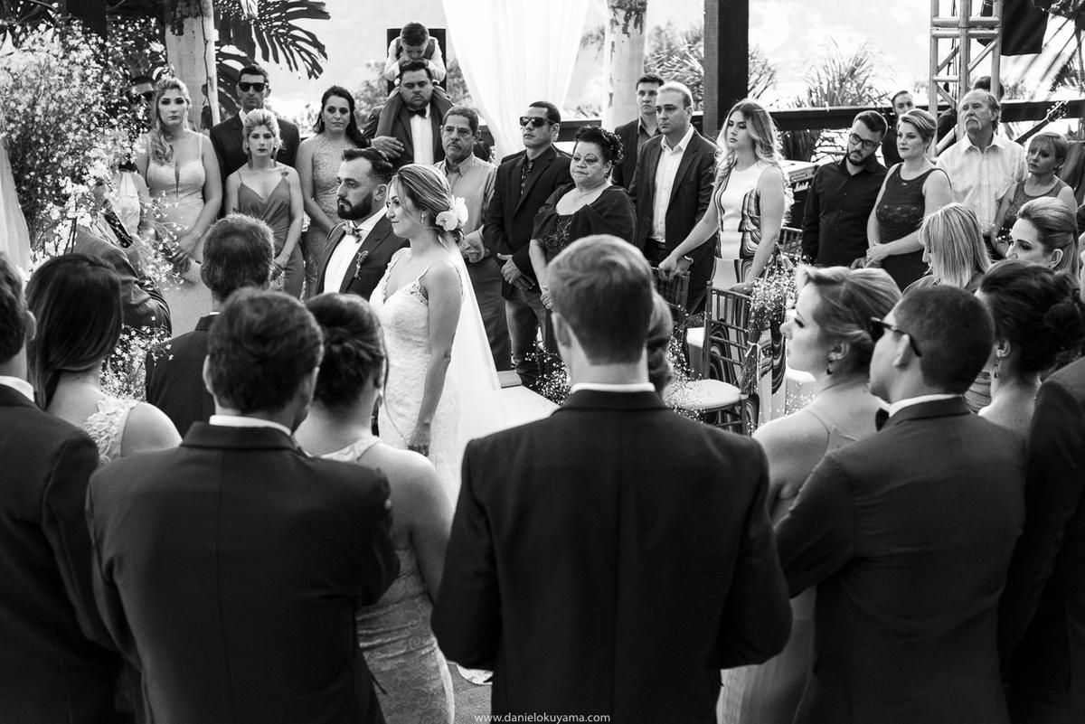 fotógrafo casamento em santos mansao da ilha
