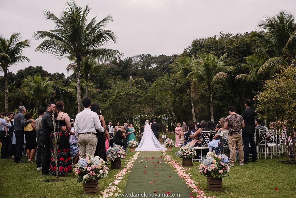 Fotografo de casamento em Santos casamento no Guarujá casamento na praia quintal da casada praia decoração de casamento