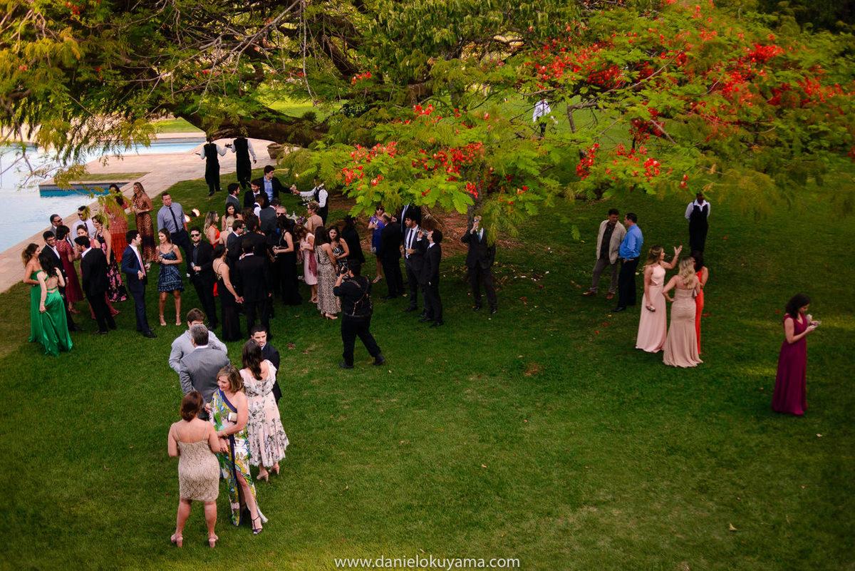 fotógrafo em Santos, fotografia de casamento são paulo, fotógrafo de casamento santos, casamento ao ar livre, casamento em campinas, casamento de dia