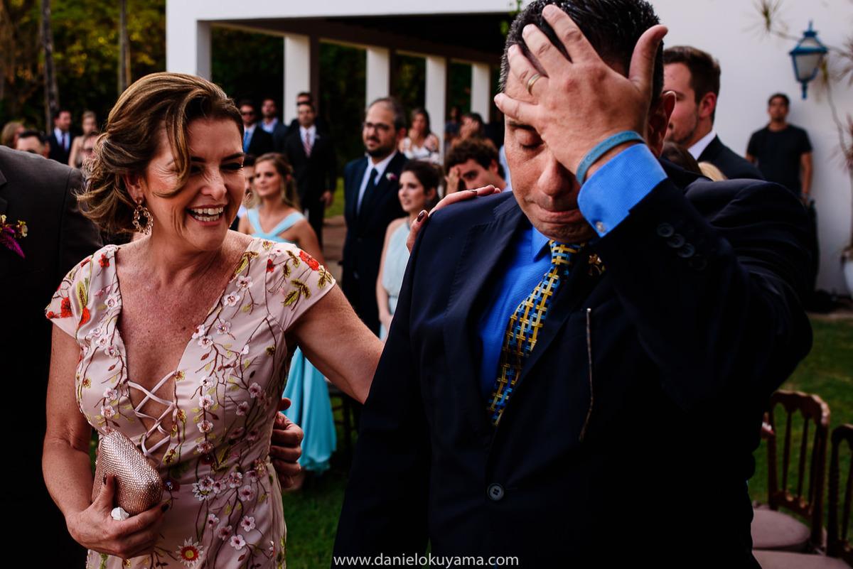 fotógrafo em Santos, fotografia de casamento são paulo, fotógrafo de casamento santos, casamento ao ar livre