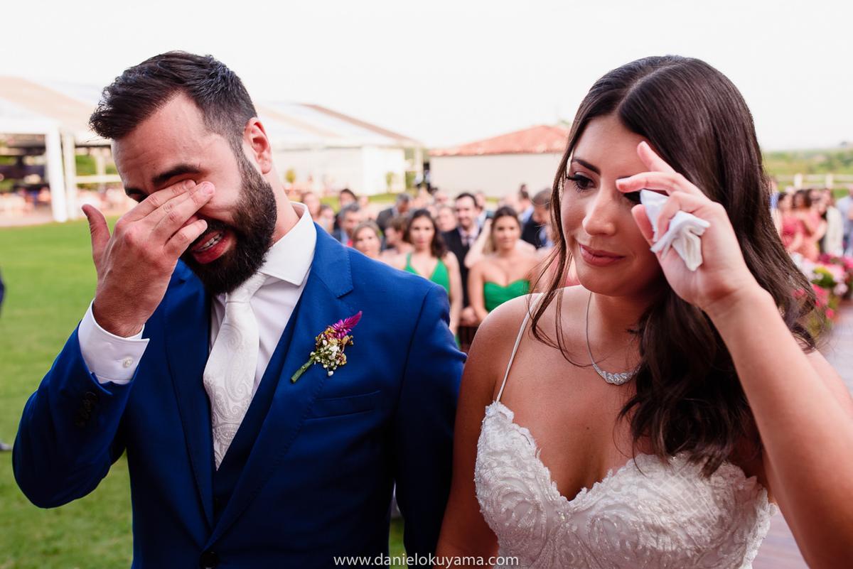 fotógrafo em Santos, fotografia de casamento são paulo, fotógrafo de casamento santos, hugo boss, tra