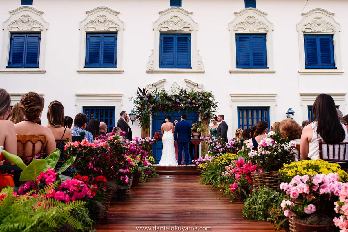 fotógrafo em Santos, fotografia de casamento são paulo, fotógrafo de casamento santos, tais puntel decoracoes