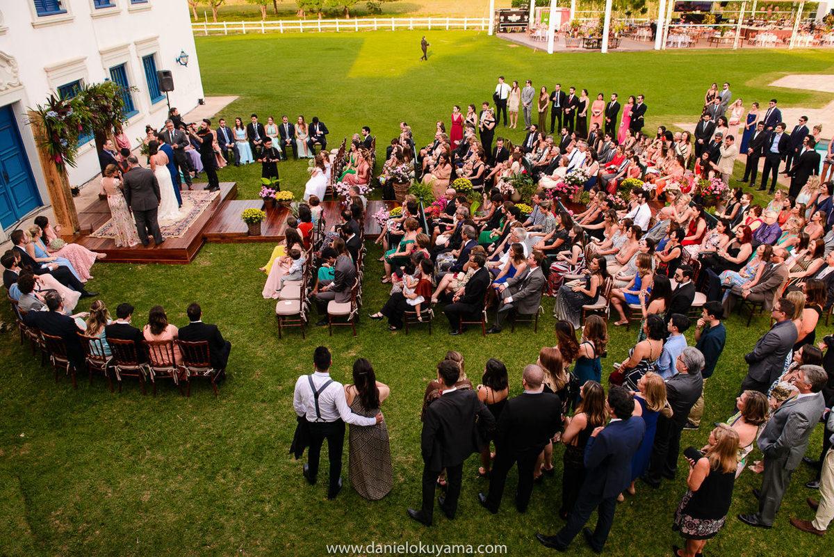 fotógrafo em Santos, fotografia de casamento são paulo, fotógrafo de casamento santos, casamento em campinas, cerimonia de casamento, rito cerimonias, 2groove, emoção no casamento
