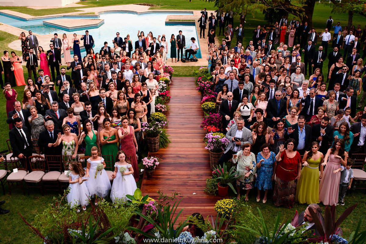 fotógrafo em Santos, fotografia de casamento são paulo, fotógrafo de casamento santos