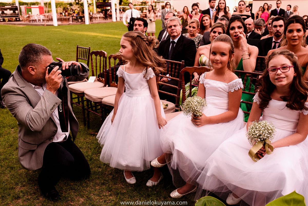 fotógrafo em Santos, fotografia de casamento são paulo, fotógrafo de casamento santos, daminhas, tais puntel, yasmin chagas assessoria