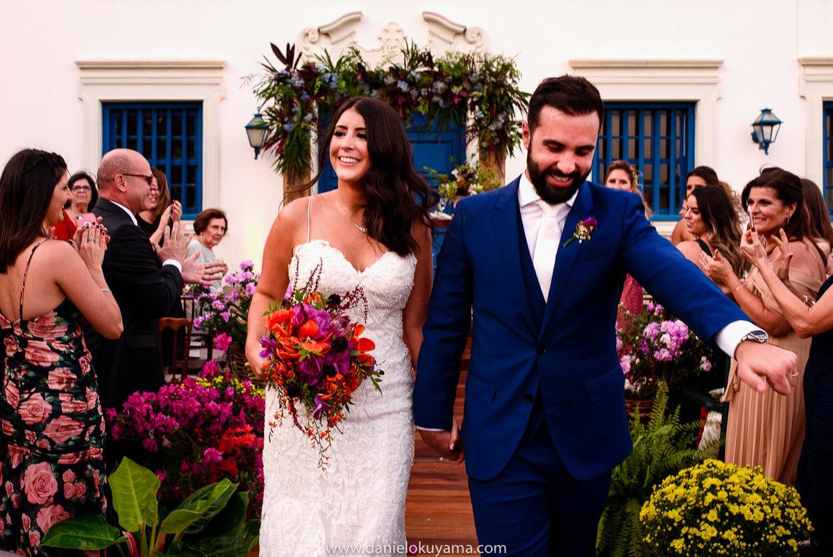 fotógrafo em Santos, fotografia de casamento são paulo, fotógrafo de casamento santos, casamento em campinas, tais puntel, yasmin chagas cerimonial,