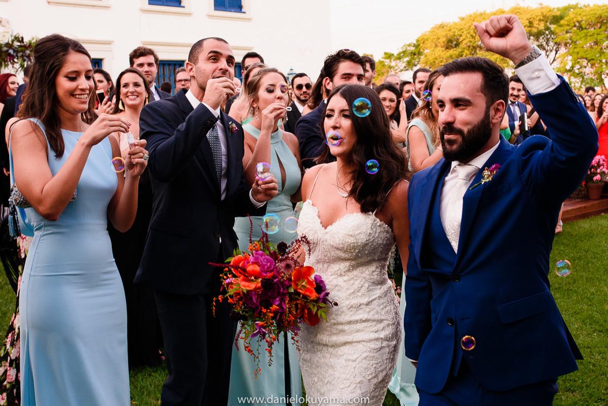 fotógrafo em Santos, fotografia de casamento são paulo, fotógrafo de casamento santos, tais puntel, yasmin chagas cerimonial, rito cerimonias, 2groove,