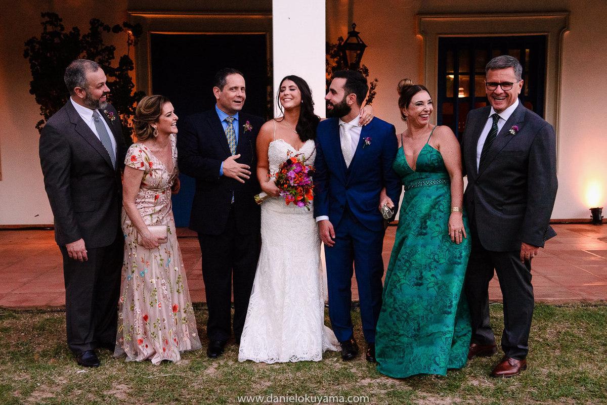fotógrafo em Santos, fotografia de casamento são paulo, fotógrafo de casamento santos, familia, tais puntel,
