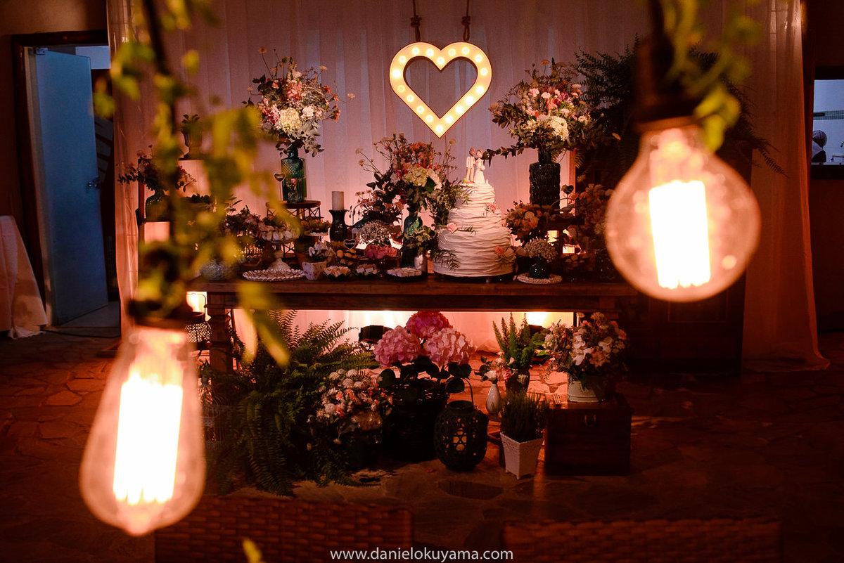 fotógrafo em santos, fotógrafo sp, fotógrafo de casamento em santos - sp, casamento em maresias - sp, pousada tambayba, maresias, sp, santos, fotógrafo de casamento, mahalo maresias, surf em maresias, terral maresias, santos sp, casamento pé na areia,