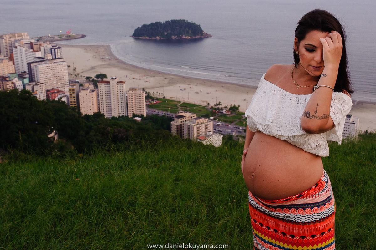 Ensaio-de-gestante-ensaio-de-familia-fotografo-de-casamento-em-santos-fotografo-de-casamento-em-sp-fotografia-documental-de-familia-daniel-okuyama-fotografia-de-gestantes-ensaio-de-gravidas