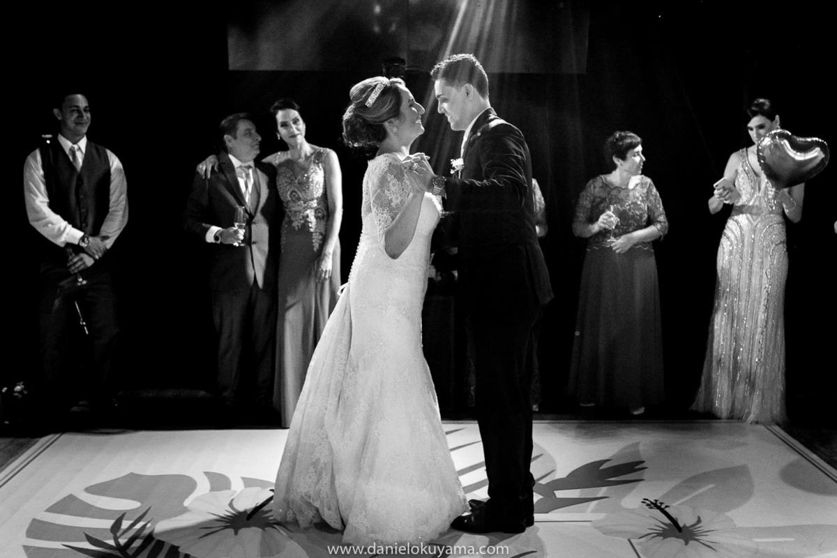 fotógrafo de casamento em Santos, Fotógrafo de casamento em SP, casamento clássico, dia da noiva cláudio piovesana, casamento no vasco, casamento no golf clube santos, noiva clássica, camila euzébio succes, casamento em santos, dicas de casamento