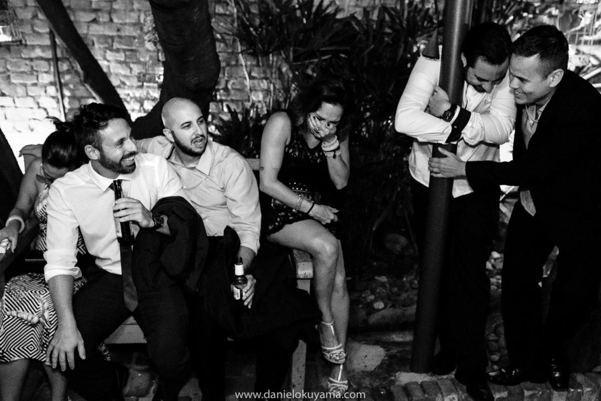 fotógrafo de casamento em Santos, fotógrafo de casamento em São Paulo, Casamento no Espaço Quintal, Casamento Boho Chic, Casamento de dia, fotografia de casamento em Santos, fotografia de casamento em São Paulo, melhores fotógrafos de casamento