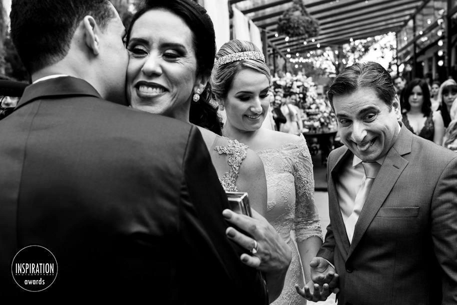 Imagem capa - Prêmio Inspiration Wedding Award 18th round - Daniel Okuyama São Paulo por Daniel Okuyama Fotografia - fotografo de casamento  Santos - Daniel Okuyama  fotografo de casamento sp