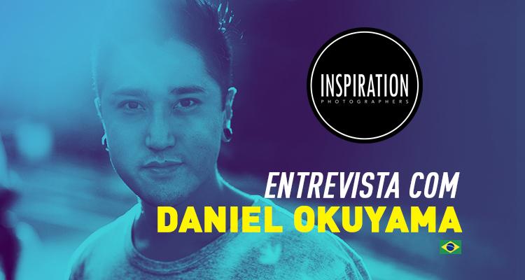 Imagem capa - Entrevista para o blog Inspiration Wedding - Daniel Okuyama por Daniel Okuyama Fotografia - fotografo de casamento  Santos - Daniel Okuyama  fotografo de casamento sp
