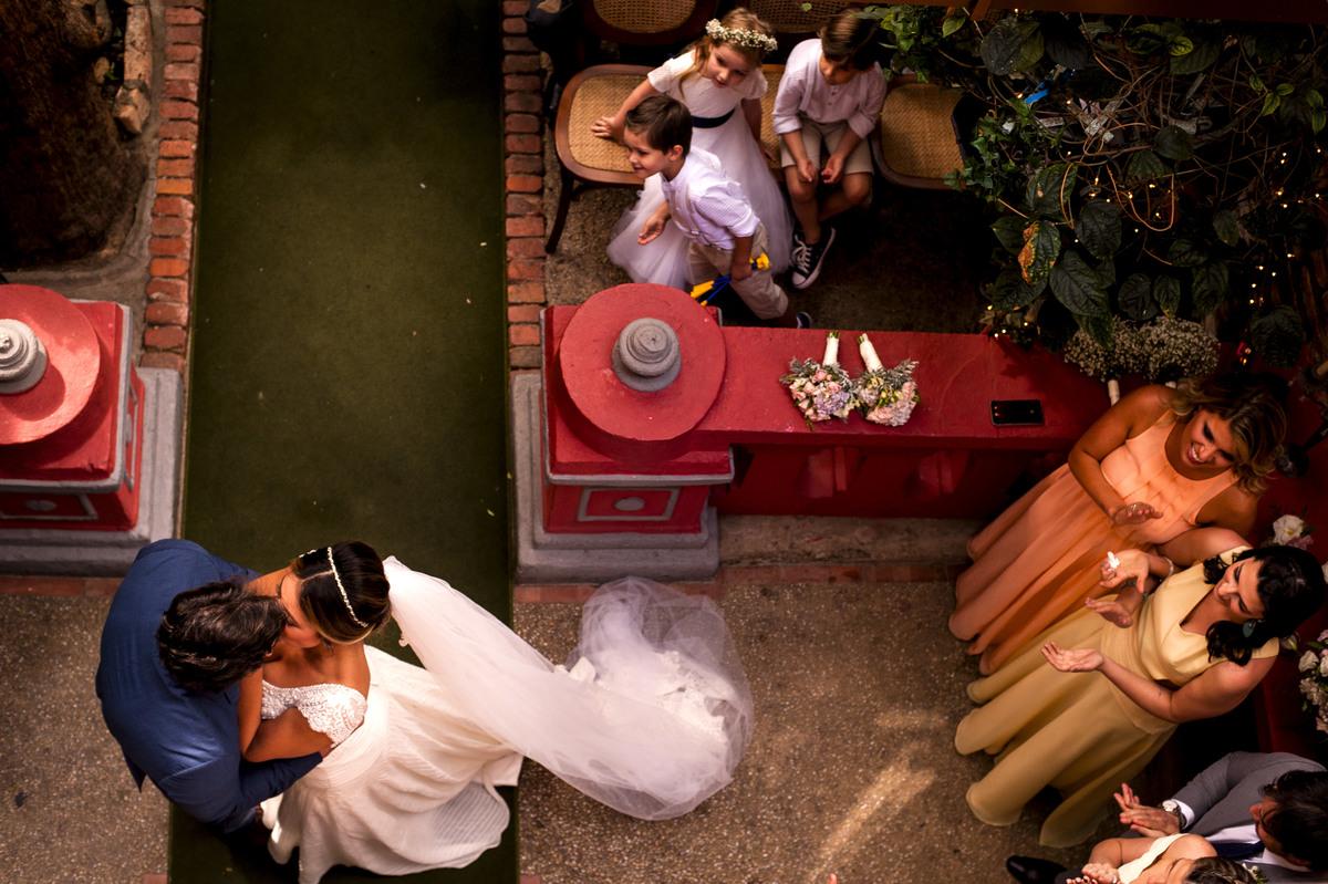 Imagem capa - 3 Dicas para escolher o fotógrafo do seu casamento. por Daniel Okuyama Fotografia - fotografo de casamento  Santos - Daniel Okuyama  fotografo de casamento sp