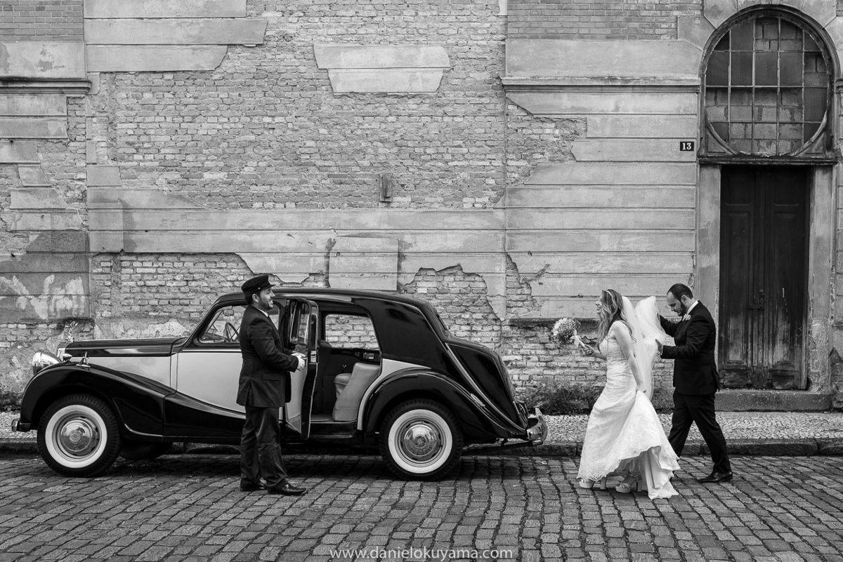 Imagem capa - Casamento | Roberta & Gustavo | Santos - SP por Daniel Okuyama Fotografia - fotografo de casamento  Santos - Daniel Okuyama  fotografo de casamento sp