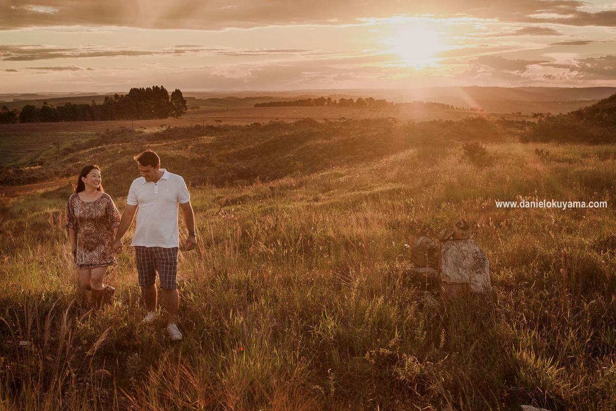 Imagem capa - Letícia & Ciroca | Ensaio | Araxá - MG por Daniel Okuyama Fotografia - fotografo de casamento  Santos - Daniel Okuyama  fotografo de casamento sp