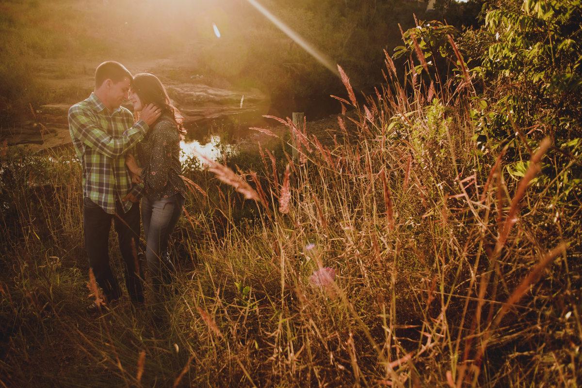Imagem capa - Camila & Felipe | Ensaio por Daniel Okuyama Fotografia - fotografo de casamento  Santos - Daniel Okuyama  fotografo de casamento sp