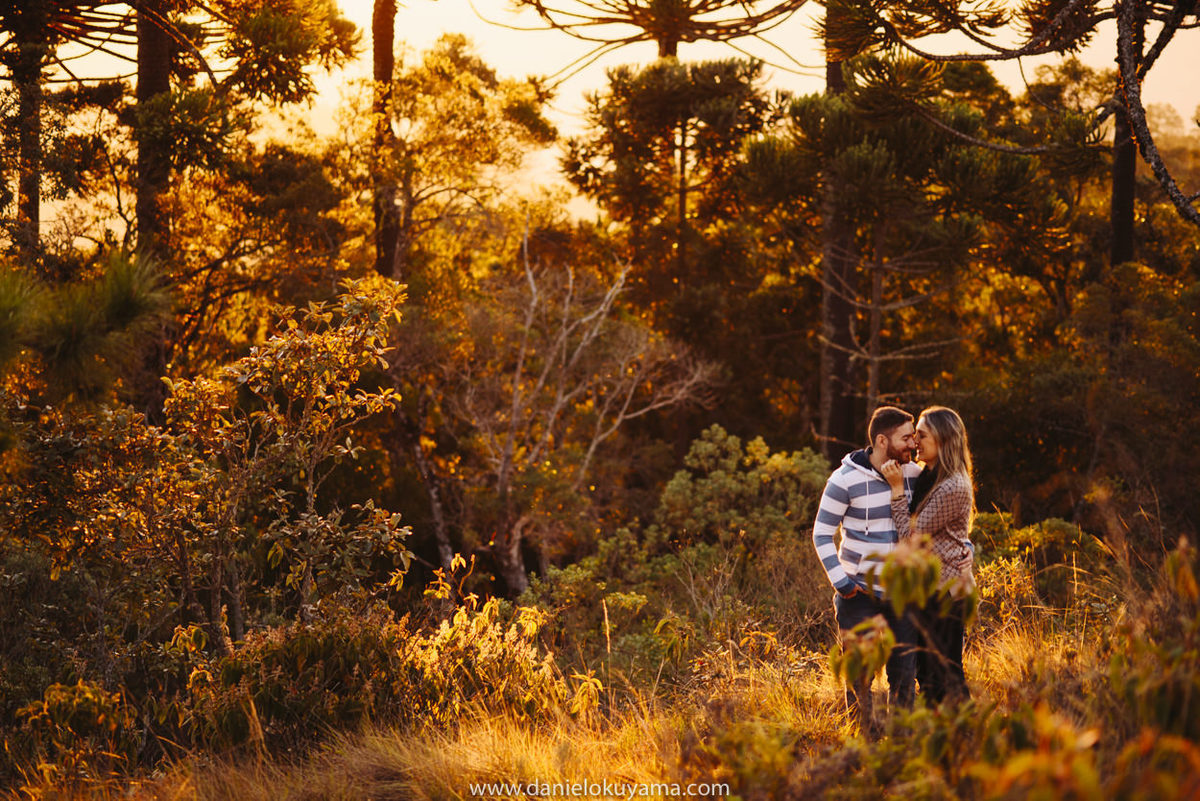 Imagem capa - Fernanda & Raphael | Reapaixone-se por Daniel Okuyama Fotografia - fotografo de casamento  Santos - Daniel Okuyama  fotografo de casamento sp