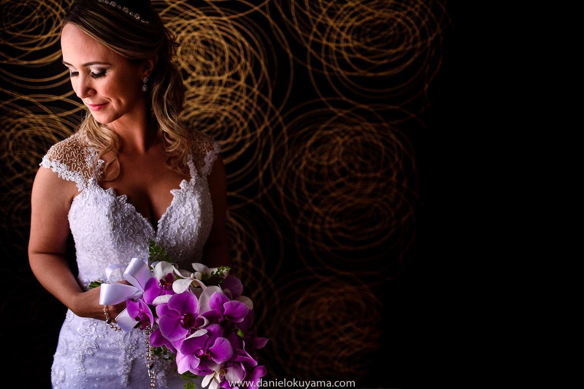 Imagem capa - Casamento | Márcia & Alisson | Santos - SP por Daniel Okuyama Fotografia - fotografo de casamento  São Paulo - Daniel Okuyama  fotografo de casamento sp