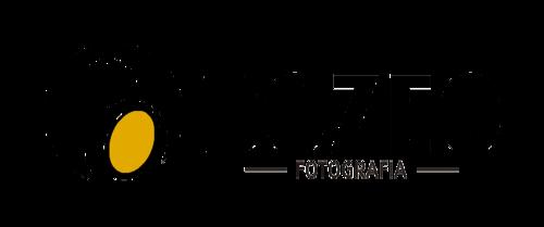 Logotipo de Camila + Raphael