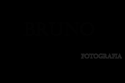 Logotipo de Bruno Cavaliere