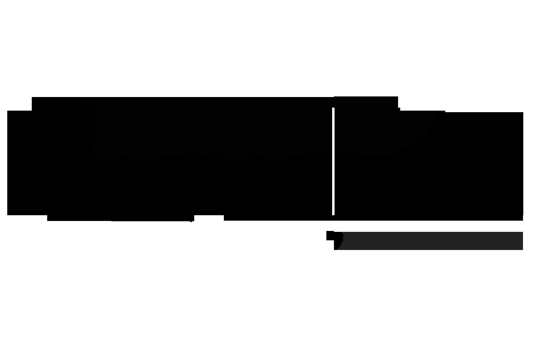 Sobre Fotografia Festa Infantil Curitiba - PR | Estúdio Bruno Cavaliere | Fotógrafo de Família | Smash the Cake | Batizado