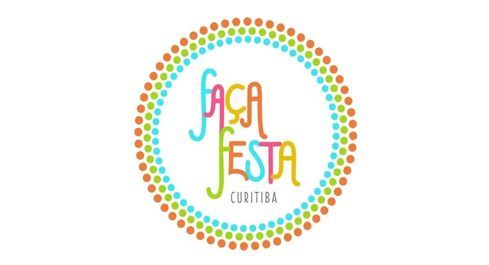 Imagem capa - Feira Faça Festa Curitiba por Bruno Cavaliere