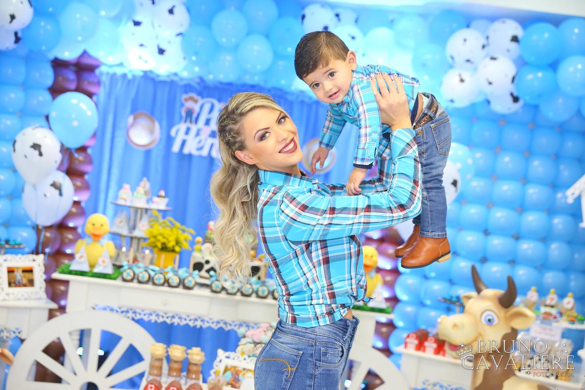 Imagem capa - Qual é o preço de um fotógrafo de festa infantil? por Bruno Cavaliere