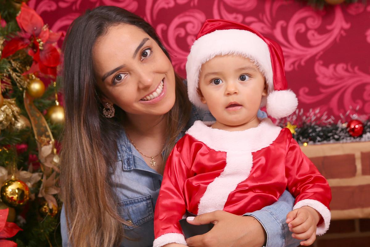 Imagem capa - Programação de Natal - Curitiba por Bruno Cavaliere