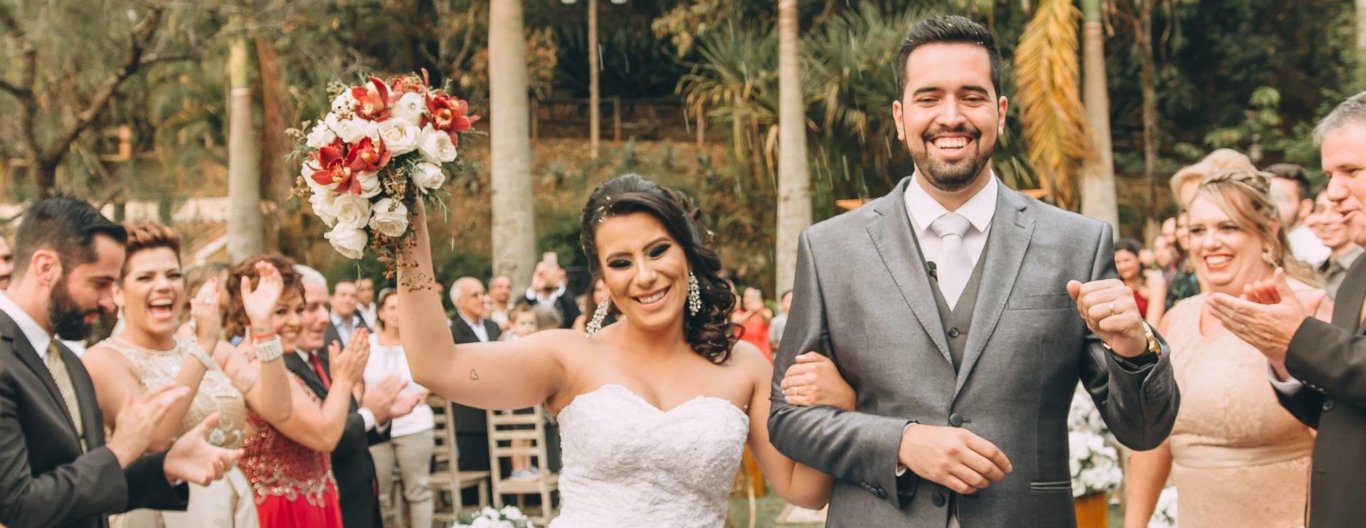 Contate Junior Caiuby - Fotógrafo Vídeo de Casamentos e Família