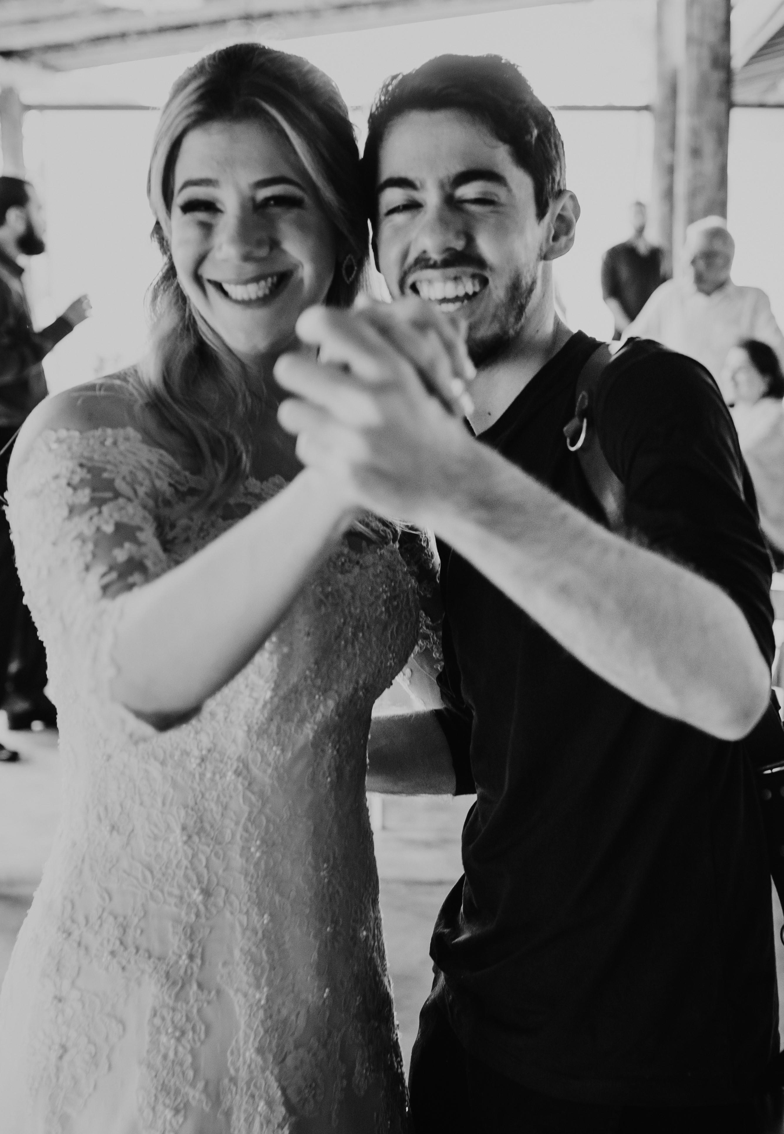 Sobre Felipe Sousa - Fotógrafo de Casamentos e Ensaios São Paulo - SP
