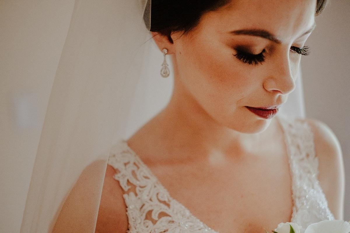 Imagem capa - Como planejar a luz para o seu casamento - Guia para Noivos por Felipe Sousa Fotografia