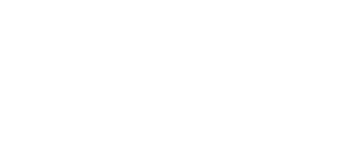 Logotipo de Ariane Aguiar