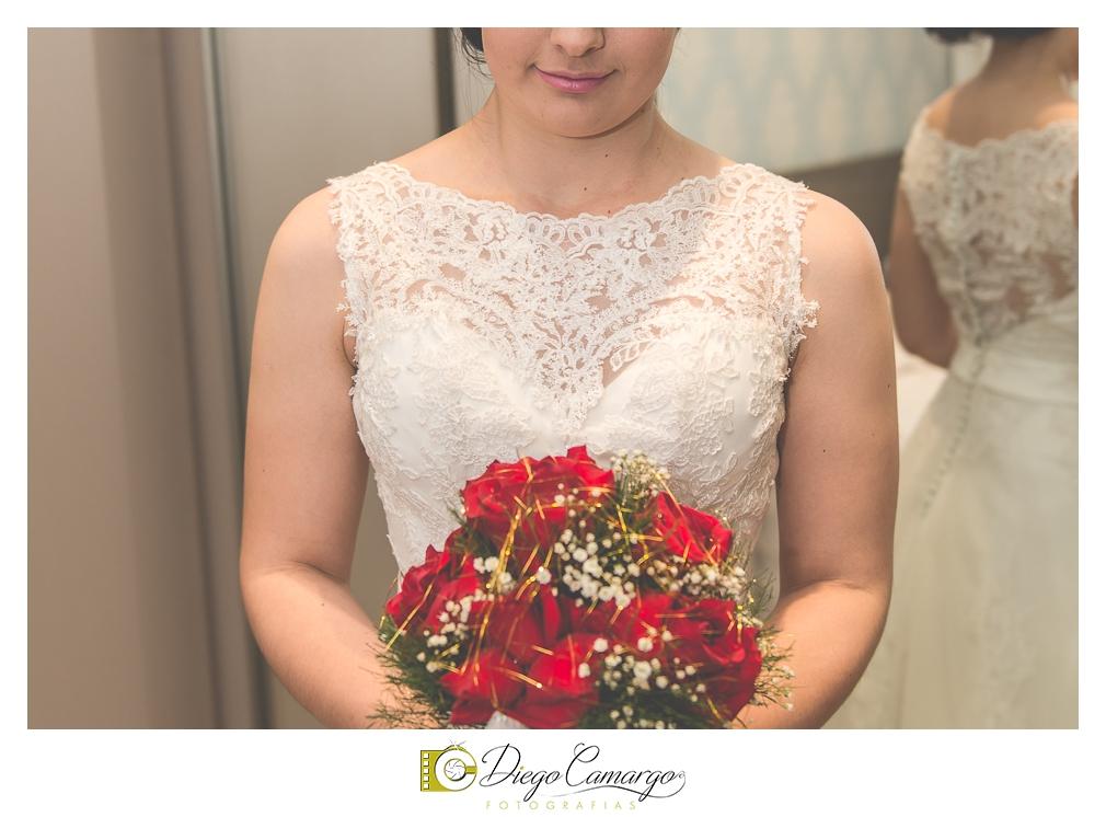 Imagem capa - Aplicativos para ajudar na organização do casamento por Diego Camargo Fotografias