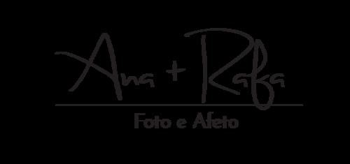 Logotipo de Ana Faria
