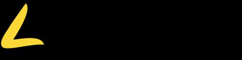 Logotipo de Rodrigo Leal