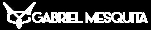 Logotipo de Gabriel Mesquita Fotografia