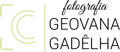 Logotipo de Geovana coelho gadelha