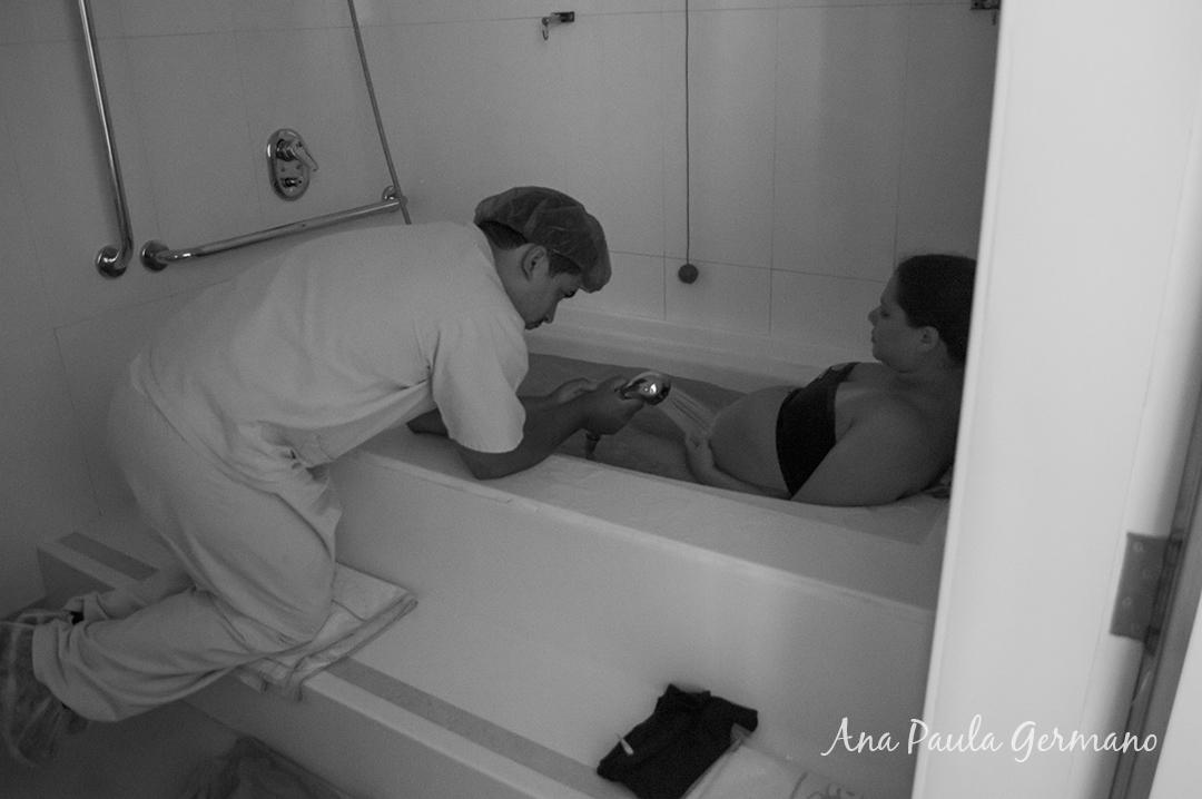 fotografia de parto - parto normal - parto cesária -hospital e maternidade Santa Joana 21