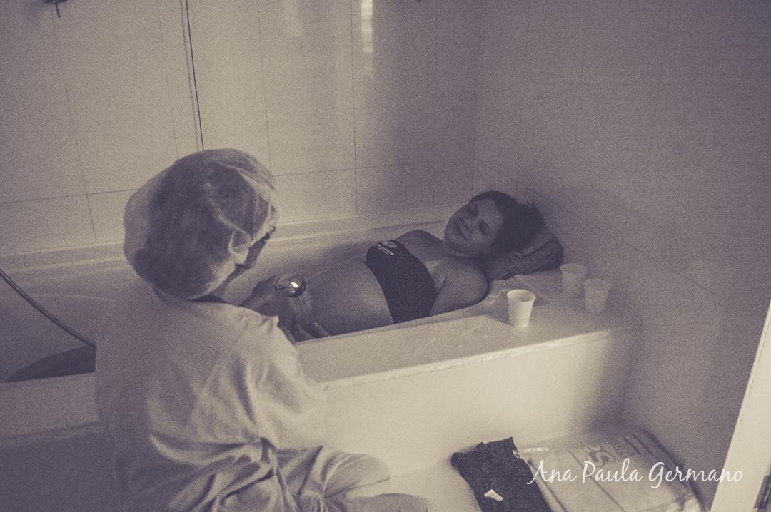 fotografia de parto - parto normal - parto cesária -hospital e maternidade Santa Joana 22