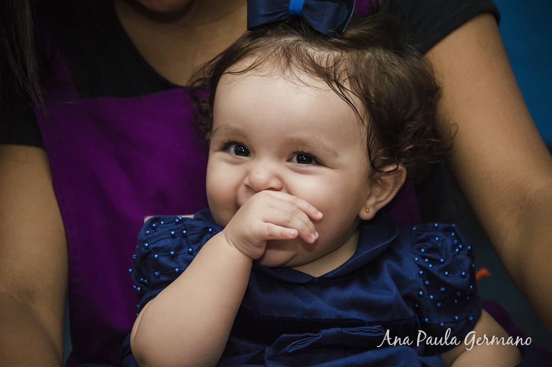 Aniversário Infantil da Laura- Tema: Mundo Bita, realizado no Buffet Ilha Encantada - Tucuruvi - Zona Norte - São Paulo/SP