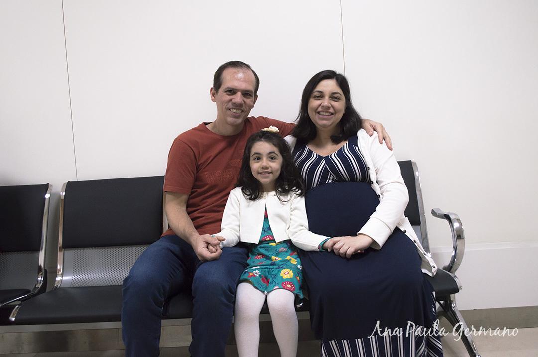 Fotografia de parto - Hospital e Maternidade Santa Joana - Zona Sul de São Paulo 11