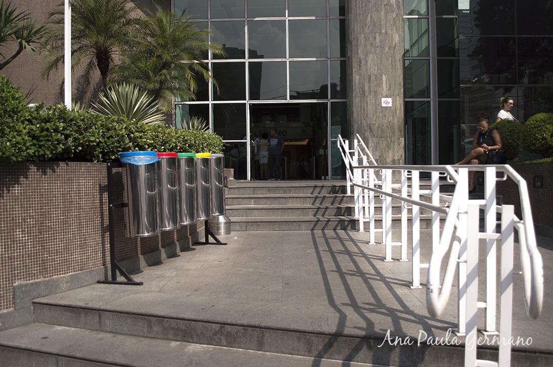Fotografia de parto - Hospital e Maternidade Santa Joana - Zona Sul de São Paulo 1
