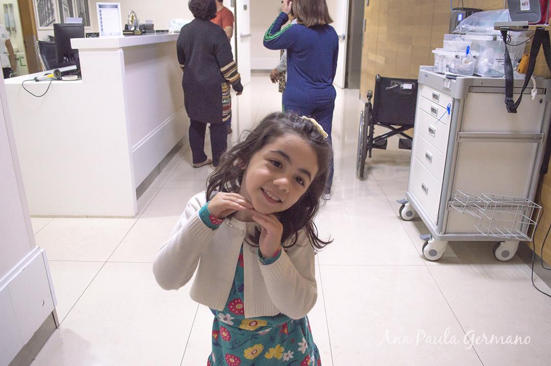 Fotografia de parto - Hospital e Maternidade Santa Joana - Zona Sul de São Paulo 9