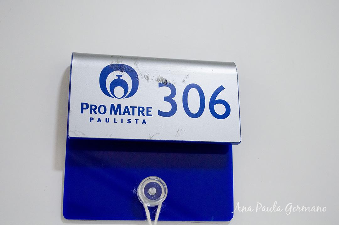 Fotografia de Parto - Promatre Paulista 2