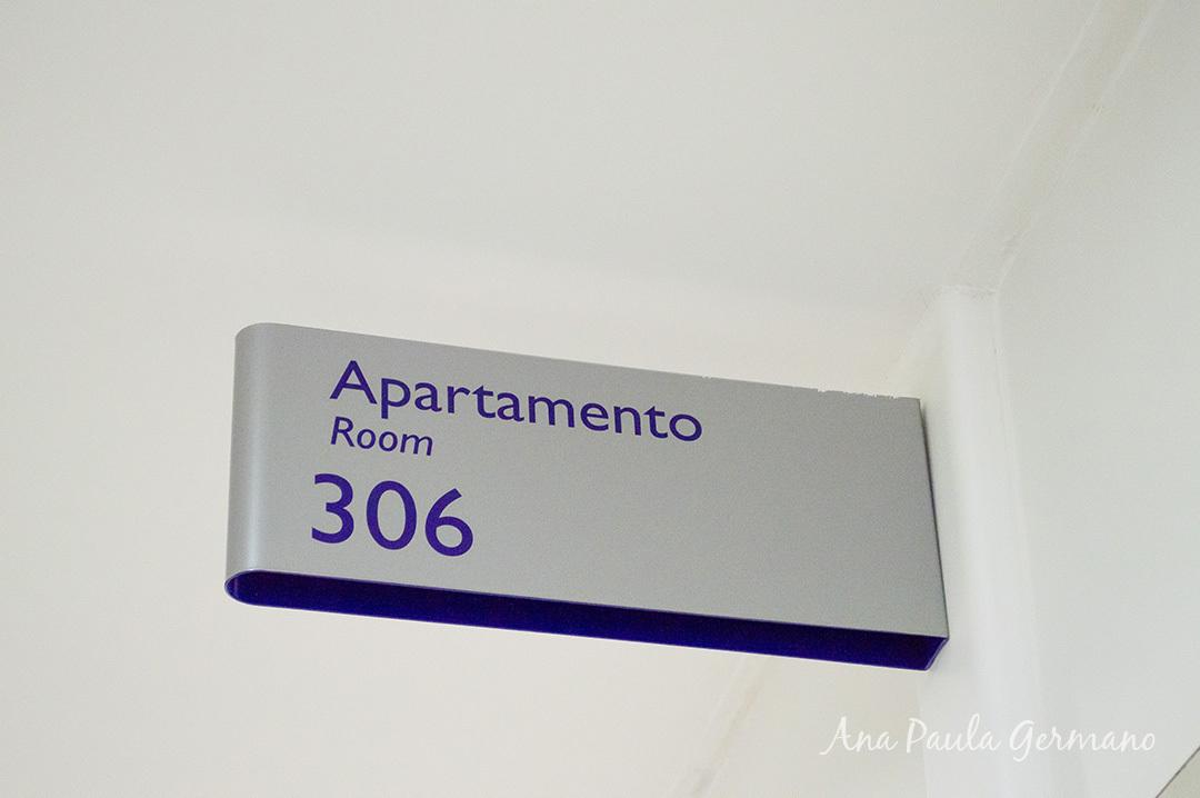 Fotografia de Parto - Promatre Paulista 3