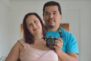 Sobre Fotografia | Vídeo de PARTO, Ensaio NEWBORN, Gestante: São Paulo/SP