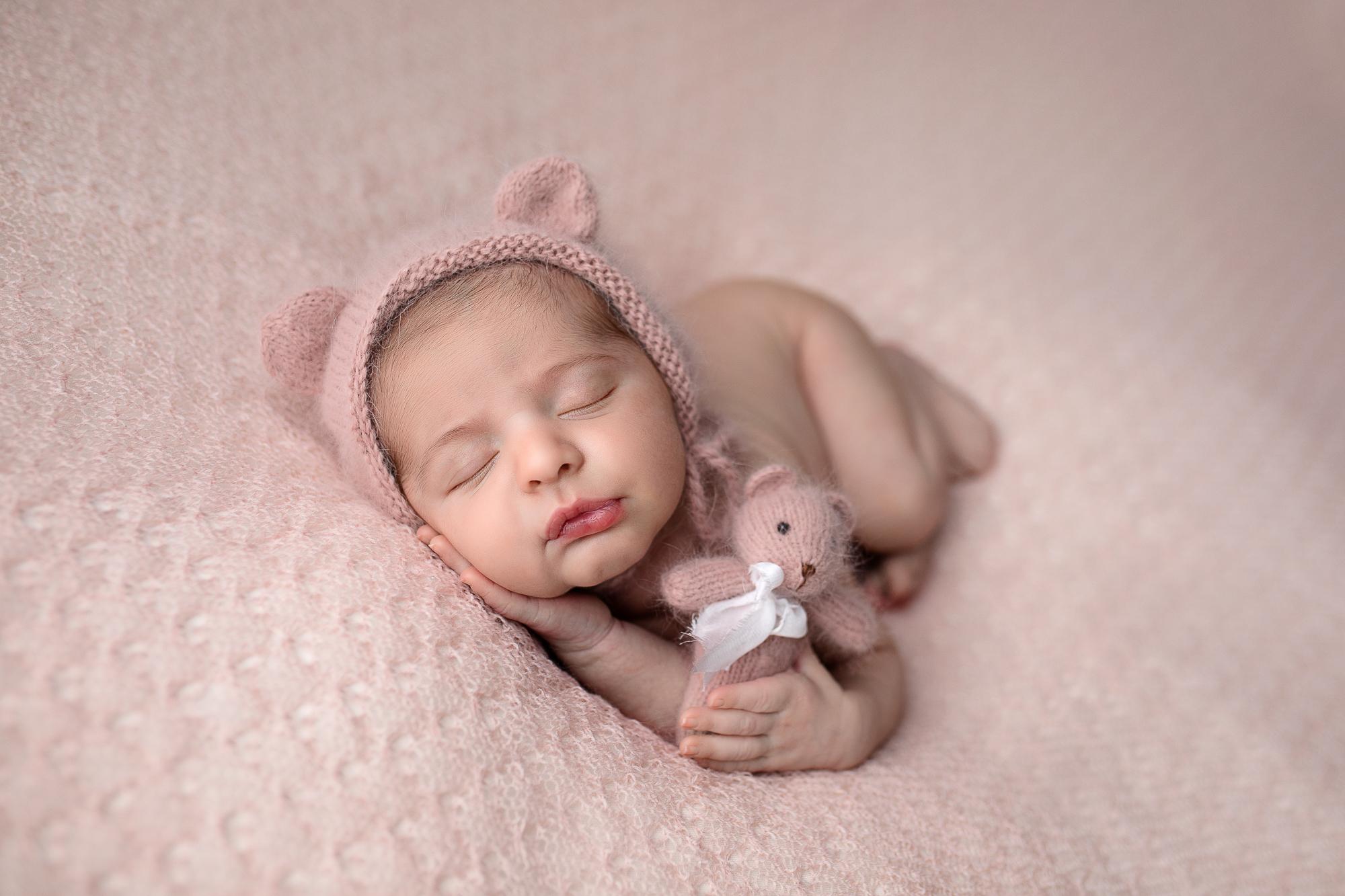 Contate Cecilia Koloszuk Photography - Fotógrafa de newborn, bebês, gestantes em Alphaville - Barueri - São Paulo